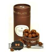 La Chocolate - Čokoladni lješnjaci