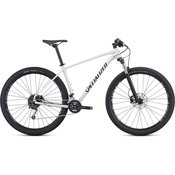 SPECIALIZED ROCKHOPPER MEN EXPERT 29