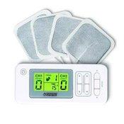 BREMED elektricni pulsni masažer TENS BD7900