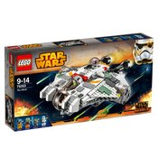 Kupi LEGO Star wars The Ghost 75053
