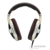 SENNHEISER slušalke HD 599