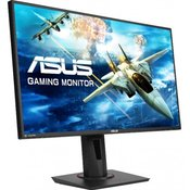 ASUS LCD monitor VG278Q