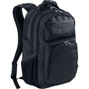NIKE torba Departure Backpack II