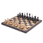 Šah Classic – 50 cm