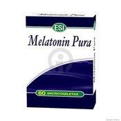 Melatonin - protiv nesanice