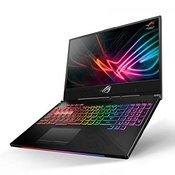 ASUS Laptop racunar GL504GV-ES020 15.6, 16 GB, 512 GB