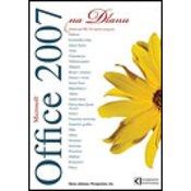 OFFICE 2007 NA DLANU, Steve Johnson