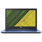 Acer A315-31-C09B, laptop