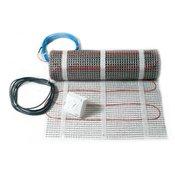 Set za podno elektricno grijanje Danfoss EFST 1m2, 150W