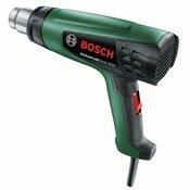 Bosch Pištola na vroči zrak UniversalHeat 600