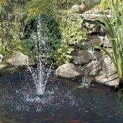 Hozelock višenamjenska crpka za fontanu i filtar EasyClear 4500