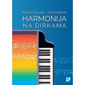 Harmonija na dirkama