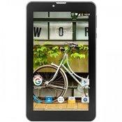 Vonino tablet Xavy G7