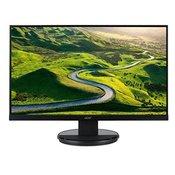 ACER monitor 23.8 LCD K242HYLBBIDX