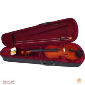 BWING VS1012 violina set 1/2