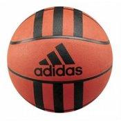 ADIDAS košarkaška lopta 3 STRIPES D 29.5 218977