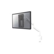 Newstar height adjustable adapter