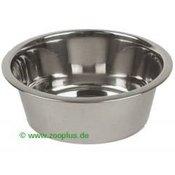 TRIXIE zdjela od čelika za psa 4,7L/28cm