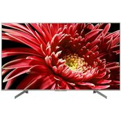 SONY LED TV KD-65XG8577