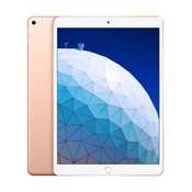 "APPLE iPad Air 10.5"" WiFi 64GB (Zlatni - Gold) - MUUL2HC/A  10.5"", Šest jezgara, 3GB, WiFi"
