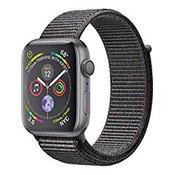 Apple Watch Series 4 Aluminum 44mm mobilni telefon