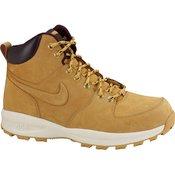 NIKE moški  čevlji MANOA LEATHER W11 (454350-700)