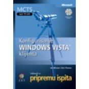 WINDOWS VISTA, I. McLean, O. Thomas