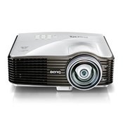 BENQ DLP projektor MX813ST
