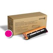 XEROX boben 108R01418 (Phaser 6510, WC 6515), rdeč