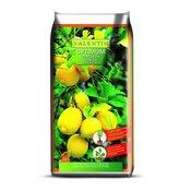 VALENTIN zemlja za citruse, 20l