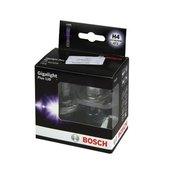 avtomobilska žarnica BOSCH H4 GIGALIGHT PLUS 120 12V 60/55W