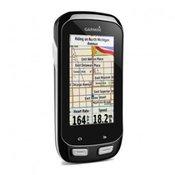 GARMIN sportski GPS uredaj za bicikl Edge 1000 Bundle EU