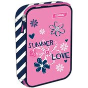 Target peresnica Multy Summer Love, polna, 26267