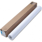 papir HP V ROLI C6035, 50452
