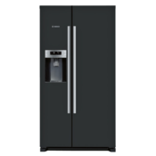 BOSCH frižider KAD90VB20