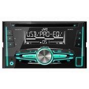 JVC auto radio KW-R510EY