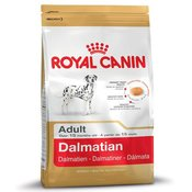 Royal Canin: Breed Nutrition Dalmatiner, 3 kg