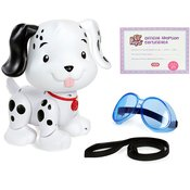 Little Tikes Swim to Me Puppy LT643521