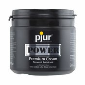 Pjur – Power, 500 ml