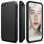 ELAGO S7 Armor Case - Black