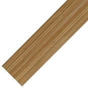 [neu.haus]® Vinilne talne obloge v imitaciji laminatov - samolepilna talna obloga - 28 plošč  = 3,92 qm - Bambus - mat