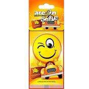 Areon Smile Vanila jelkica