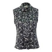 Ženska bluza 091C