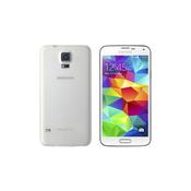 SAMSUNG pametni telefon GALAXY S5 G900F bijeli