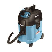Electric vacuum cleaner Makita 446L
