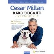 Sezar Milan-KAKO ODGAJITI SRECNOG PSA