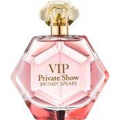 Britney Spears VIP Private Show parfumska voda 100 ml za ženske