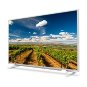 GRUNDIG televizor 40 VLE 6735 WP Smart LED Full HD