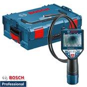Akumulatorska inspekciona kamera Bosch Professional GIC 120 C L-BOXX