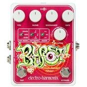 Electro Harmonix Blurst